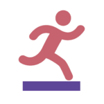 Icon for Dash proofreading package